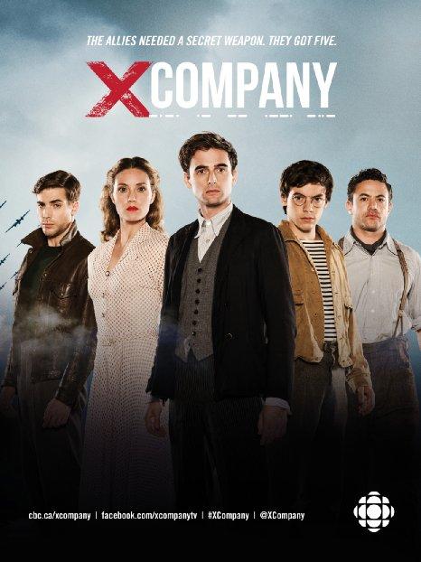 x-company-tall