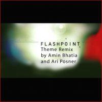 FLP theme cover