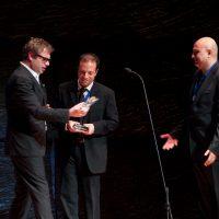 FLP award 2