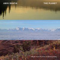 ABhatia_Planet_iTunesCover_Final2