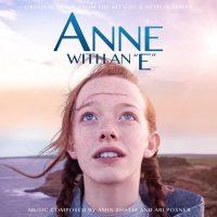 Anne soundtrack